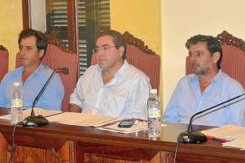 El PP de Manacor acudirá a la justicia para recuperar 'su' grupo municipal