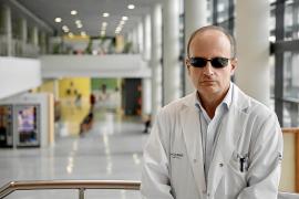 «Estamos viendo un boom de diagnósticos de leucemia»