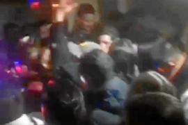La policía clausura una discoteca tras visionar vídeos de clientes por Instagram