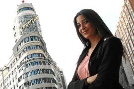 «Debutar en Madrid es aquello por lo que he estado luchando toda mi vida»