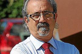 Fallece Óscar Collado, exgerente de la Empresa Funeraria de Palma