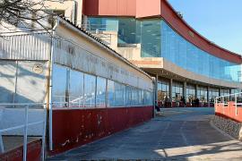 Hipódromo de Manacor