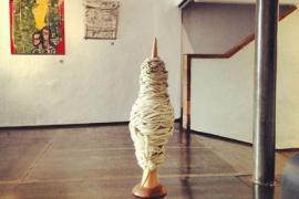 Kaleuxe, galería de arte en Palma