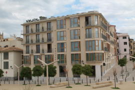 Seis hoteles de lujo de Baleares, recomendados en la guía Condé Nast Johansens 2021