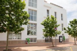 El Govern interviene cuatro residencias de Baleares para frenar varios brotes