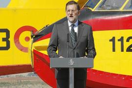 El Congreso impide con el voto del PSC que Catalunya pueda convocar referéndums