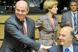 El Gobierno rebate la previsión del FMI y defiende la credibilidad del Presupuesto