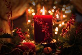 Consejos para afrontar las primeras Navidades en pandemia