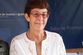 María José Varela Pozo