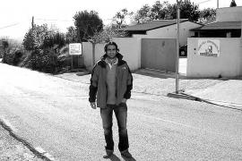El Ajuntament de Campanet investiga la compra de asfalto durante la legislatura pasada