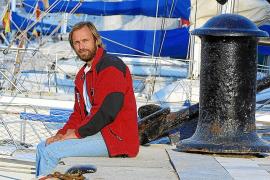 Dos décadas de un hito oceánico