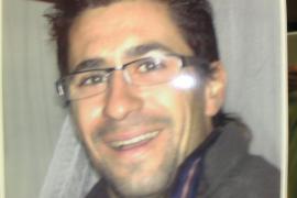 Juan Jesús del Toro