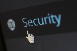 Facebook desmantela una trama de ciberespionaje internacional