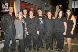 Concierto 'Anglada Simfònic' en Trui Teatre