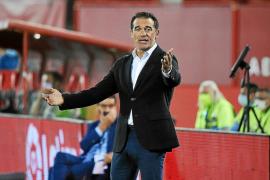 A qué hora y dónde ver el Leganés-Real Mallorca