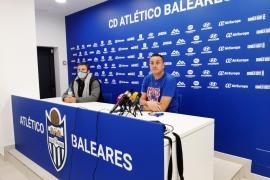 Jordi Roger: «Tenemos que ser muy competitivos»