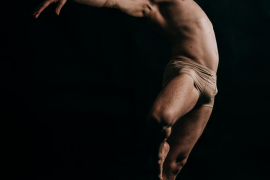IB Danza