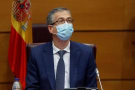 El Banco de España cree que el déficit puede mejorar la previsión del Gobierno en 2020