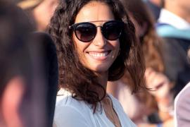 Mery Perelló aclara la polémica sobre su nombre