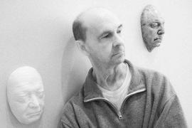 Fallece Richard Corben, creador de 'Den' y maestro de la ilustración
