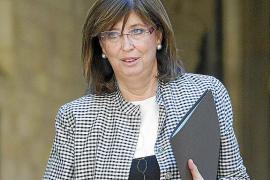 La Generalitat tacha de preconstitucional la ofensiva del Gobierno