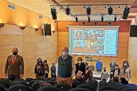 La Fundació Miró Mallorca incrementa su presupuesto y aprueba la programación para 2021
