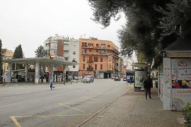 Cort reformará la Plaça del Progrés y suprimirá el tráfico por el centro