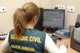 Investigan a un niño de 11 años por supuestos abusos sexuales a una menor de 5 en Palma