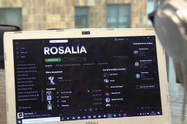 Cuánto dinero ganan tus artistas preferidos por tus escuchas en Spotify