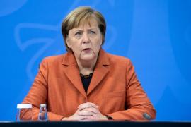 Confinamiento duro en Alemania hasta el 10 de enero