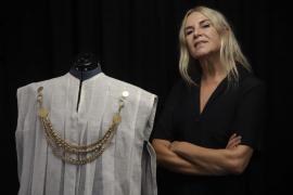 Susy Gómez denuncia «mala praxis» en el Ciutat de Palma d'Arts Visuals