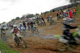El circuito de coches y motos de Son Matamoros tendrá homologación oficial