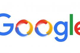 Google se cae: YouTube, Gmail y Google Drive, afectados