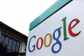 Google resuelve una caída de sus servicios que ha afectado a todo el mundo