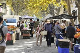 Los casos de coronavirus suben en 47 de los 53 municipios de Mallorca