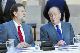 El Supremo anula unas oposiciones que pedían dominar el catalán