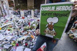 El juicio de los atentados de Charlie Hebdo cierra con muchas incógnitas