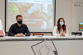 Manacor reparte 80.000 vales de compra de 10 euros para movilizar 1,5 millones