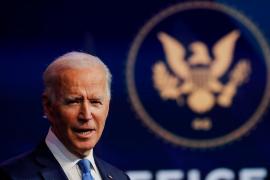 El Colegio Electoral ratifica la elección de Biden como presidente de EEUU