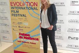 El Evolution Film Festival llega a Palma desde Hollywood con cine «multicultural»