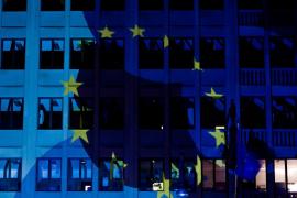 La Unión Europea gana el premio Nobel de la Paz