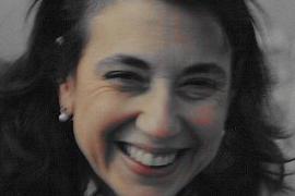 Localizada en buen estado de salud la mujer desaparecida en Palma