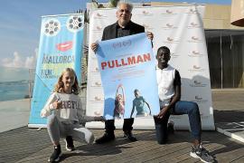 'Pullman' arrasa en las nominaciones a los Premios del Cine Independiente