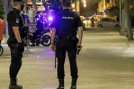 Piden cuatro años de cárcel a un youtuber por grabar debajo de la falda a una menor en Palma
