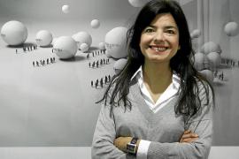 Cort respeta la labor del jurado del Ciutat de Palma y el sector pide «transparencia»