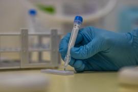 Las cifras del coronavirus en España a 16 de diciembre