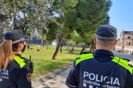 La inseguridad en Barcelona afecta más a mujeres, mayores y vecinos de toda la vida