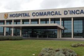 Descuentos en los comercios de Inca para los trabajadores del hospital