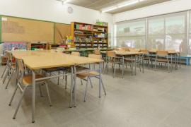 El TSJC impone al Govern un 25 % de clases en castellano, ante su uso «residual»