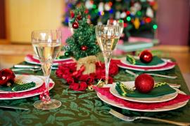 Tradición navideña en los principales restaurantes y hornos mallorquines
